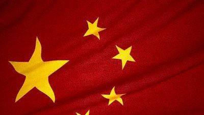 Kina: Android ili iOS