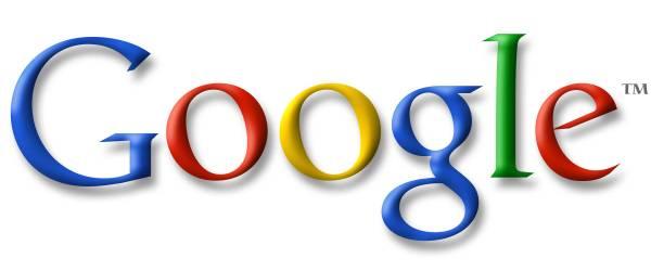 Google Drive je izašao