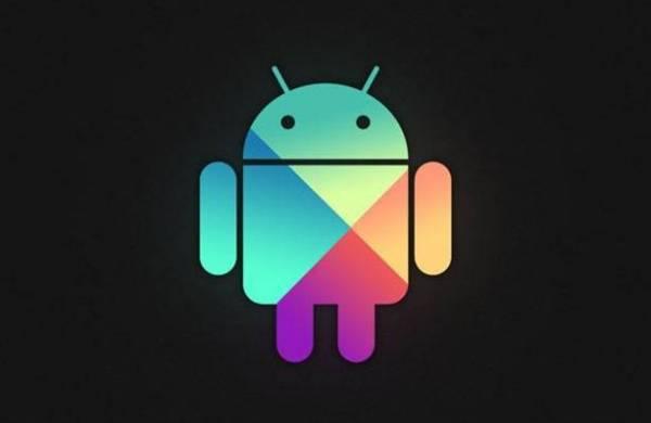Google Play Store restrikcije određenim zemljama