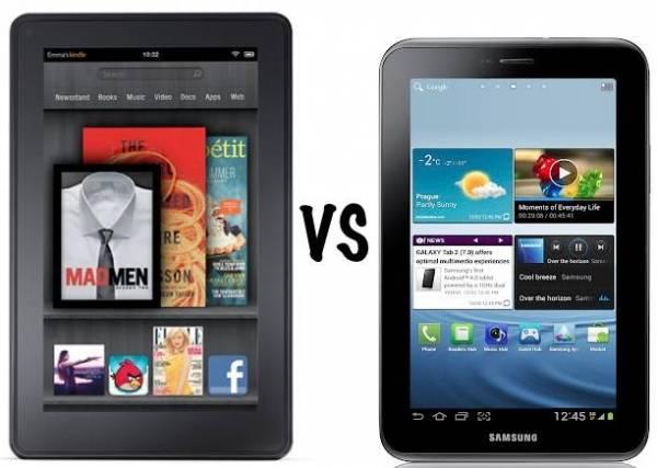 Koji je najbolji budžetski tablet do 250 dolara
