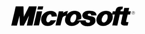 Profit Microsoft-a – da glava zaboli