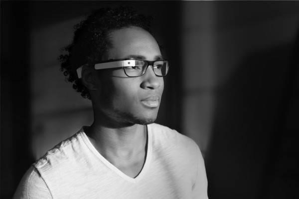Da li svako može nositi Google naočare?