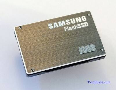 SSD diskovima pada cena