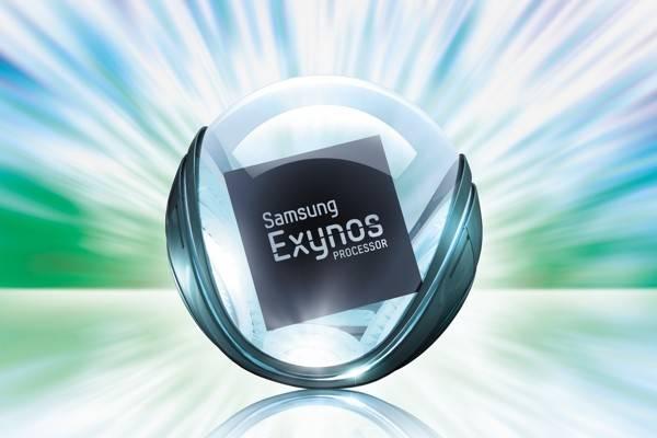 Samsung je potvrdio da će novi Galaxy SIII imati Exynos 4 Quad