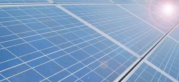 Nov način sakupljanja električne energije