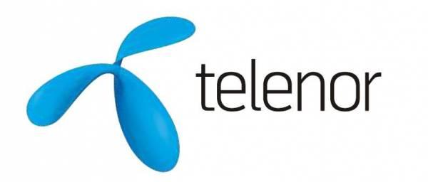 HTC One X u Telenoru