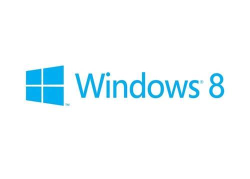 Microsoft je skoro završio Windows 8