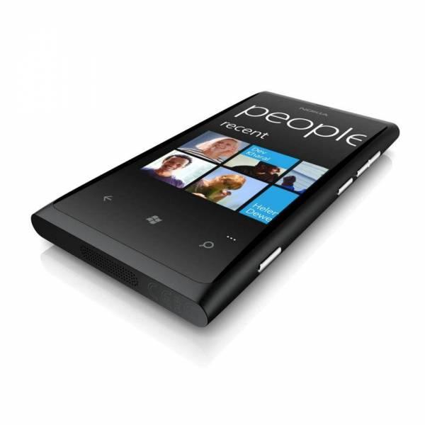 Nokia Lumia 900 u Evropi