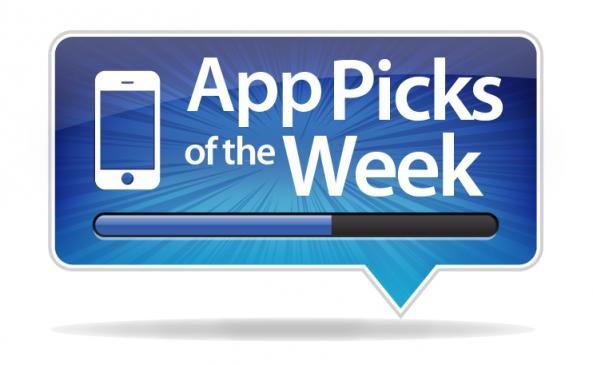Nova opcija u App Store-u na iOS uređajima
