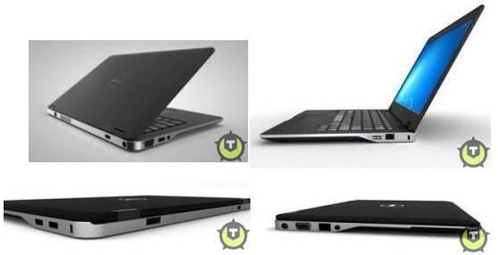 Dell izbacuje novi ultrabook