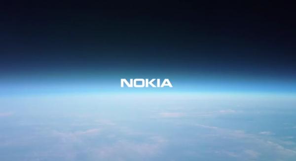 Zadivljujući snimak sa Nokia telefona