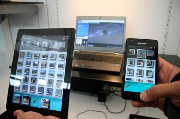 Na šta treba obratiti pažnju pri kupovini smartfona