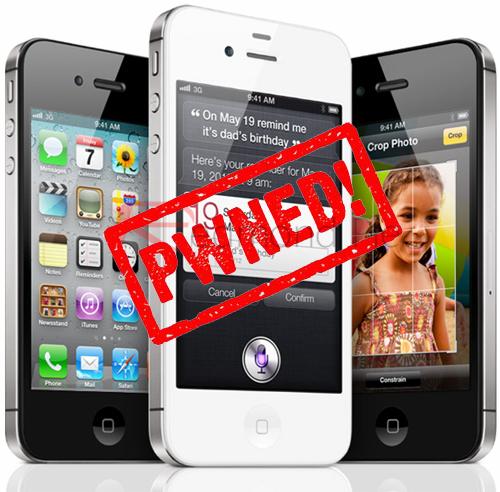 Još malo jailbreak za iOS 5.1.1