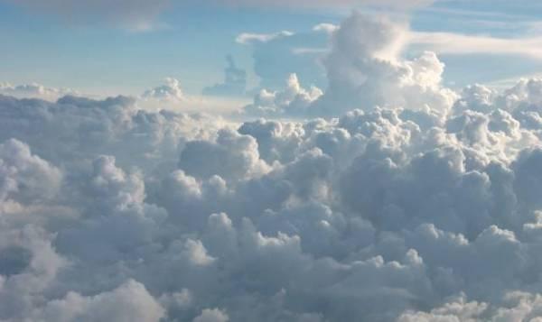"""Google će izbaciti """"pravi"""" Cloud servis"""