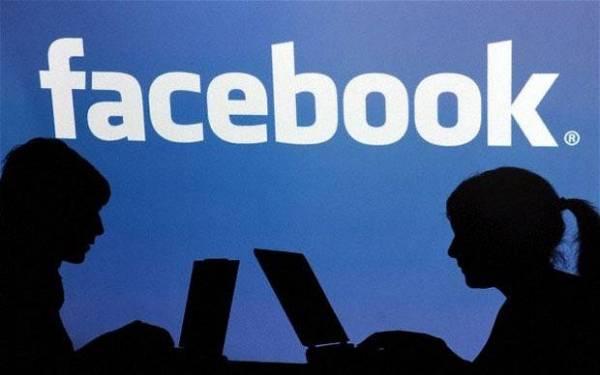 Šta bi bilo kad bi se Facebook plaćao?