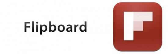 Flipboard na Android-u dobija update