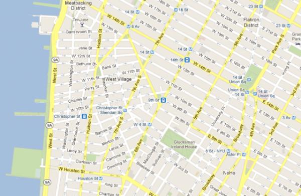 Google će ipak praviti mape za iOS