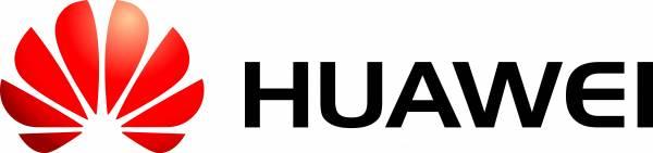 Huawei Ascend D Quad dolazi krajem avgusta, početkom septembra
