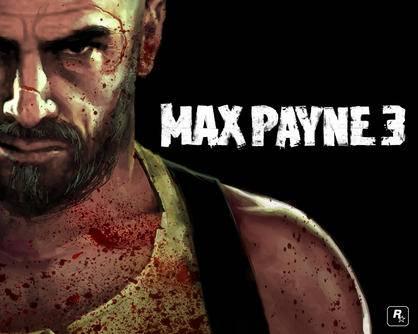Izašao je Max Payne 3 za PC