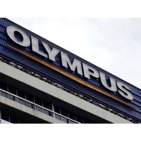 Sony ulaže u Olympus