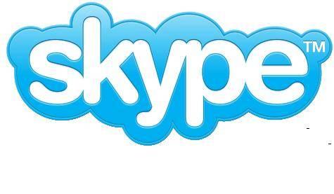 Skype je najpopularnija aplikacija za video čet