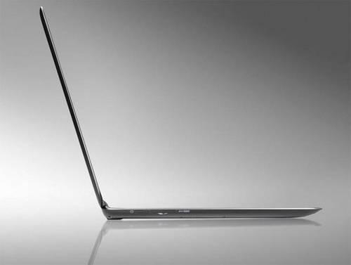 Intel hoće da smanji cenu Ultrabook-ova