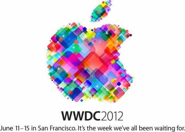 Novine od Apple kompanije na ovogodišnjoj WWDC konferenciji