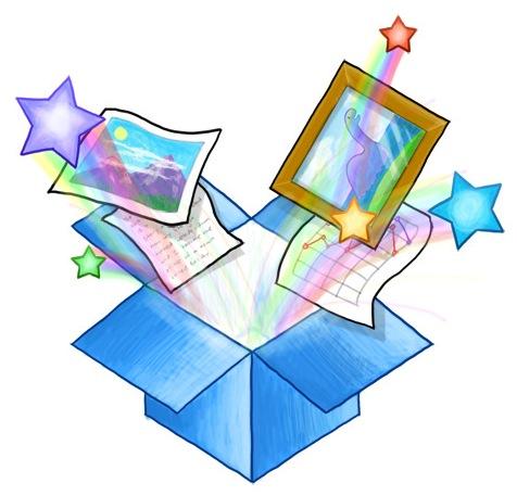 Dropbox duplira veličinu paketa za Pro korisnike