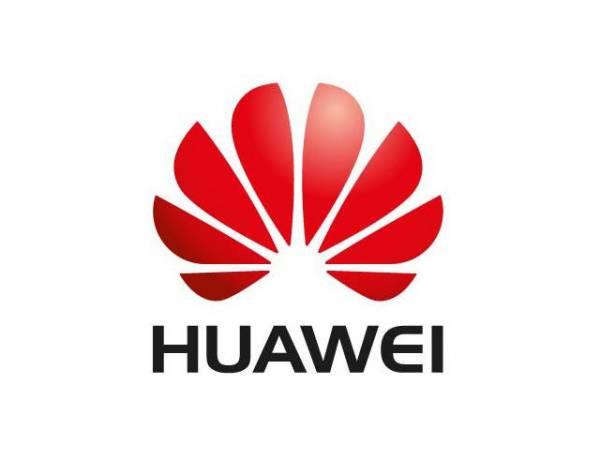 Pored pada od 22%, profit Huawei kompanije i dalje visok