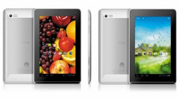 Huawei je najavio novi tablet