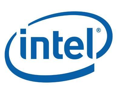 Intel objavio kvartalne prihode