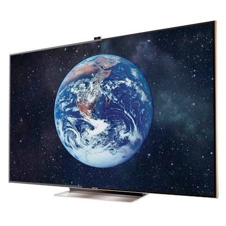 Samsung izbacio novi televizor