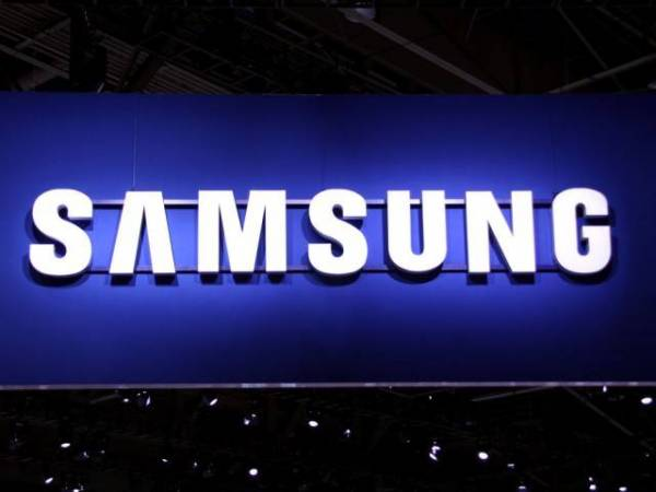 Samsung najavljuje novi Galaxy uređaj