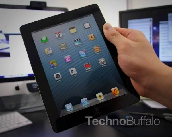 iPad mini će koštati dosta manje od svog velikog brata