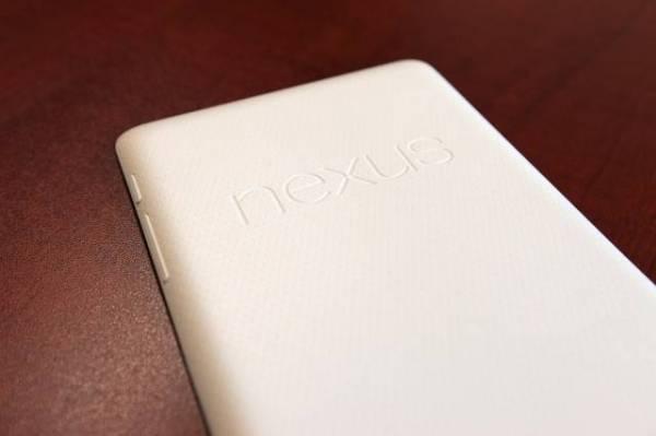 Asus objašnjava zbog čega Nexus 7 nema zadnju kameru