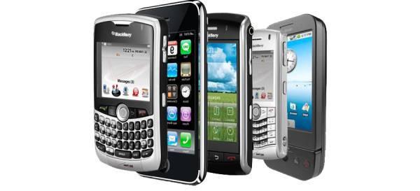 Koji je najbolji smartfon ove godine?