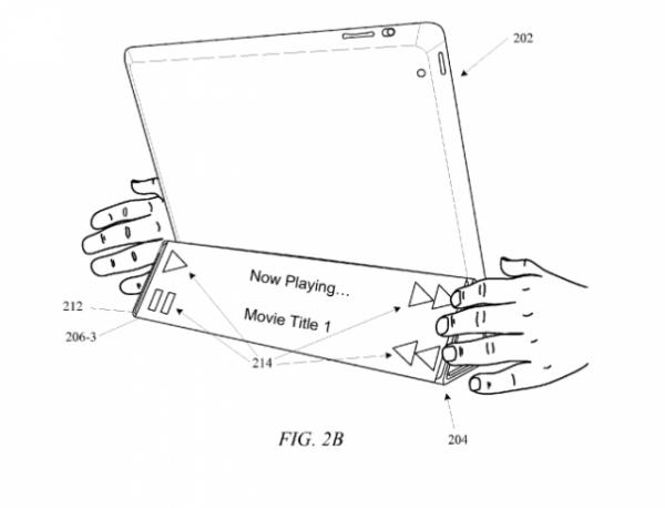 Apple će možda izbaciti novu vrstu zaštite za iPad