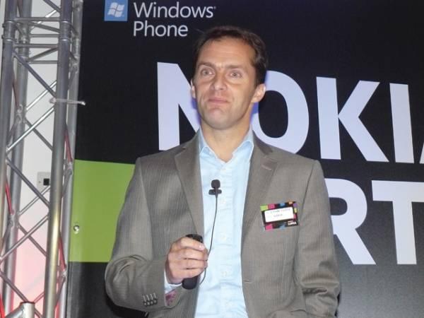 """Nokia hoće da opet postane """"velika sila"""" na tržištu pametnih telefona"""