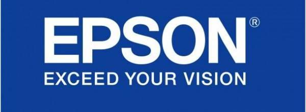 Epson predstavlja novi brend kućnih štampača