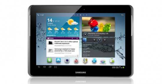Samsung nudi Galaxy Tab 2 7.0 po povoljnijim cenama na ograničen vremenski period