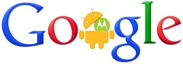 Motorola otpušta 20% radne snage