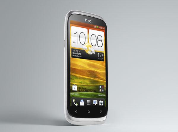 Novi HTC telefon će se ipak zvati Desire X