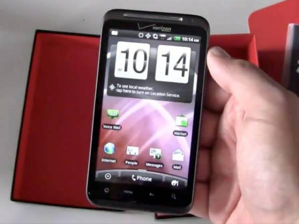 Svi HTC uređaji, koji mogu da podrže ICS, dobijaju ga do kraja avgusta
