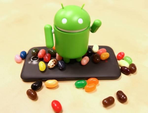 Stanje na tržištu smartfonova: Ko je najbolji OS i ko je najuspešnija kompanija