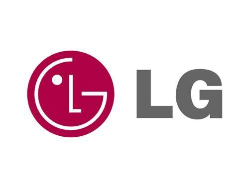 LG planira tri nova proizvoda za početak 2013. godine