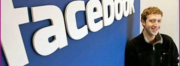 Akcije Facebook-a padaju, postavlja se pitanje Zuckerbergovog vođstva