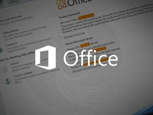 Aplikacije na Windows RT tabletima će biti uskraćene za neke opcije