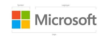 Microsoft je promenio logo
