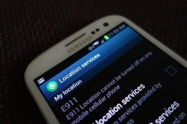 Nokia i njeni partneri razvijaju novu vrstu pozicioniranja i navigacije