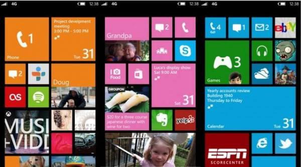 HTC priprema i Windows Phone 8 telefone